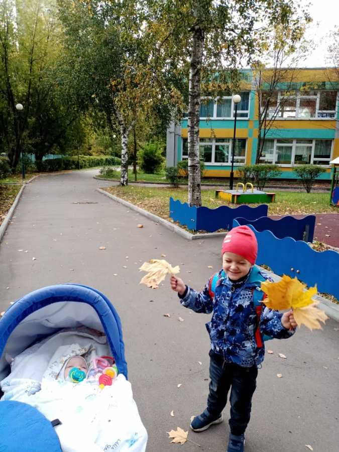 Булгаков-Максим