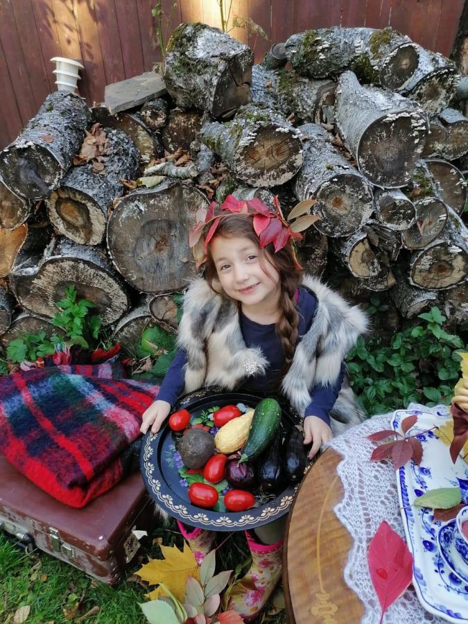 Торнопольская-Лиза-6-лет-Черлидинг
