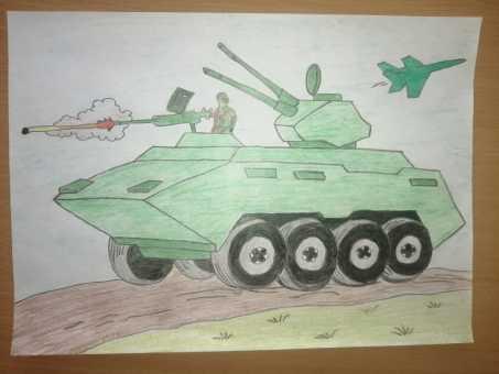 Голобурдин-Эльдар-1504-ДГ-3