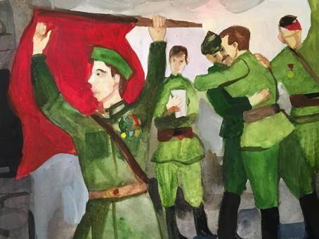 Дюккиев-Андрей-1502-4-класс