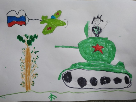 Седунов-Егор-дс-2127-гр.7-почта